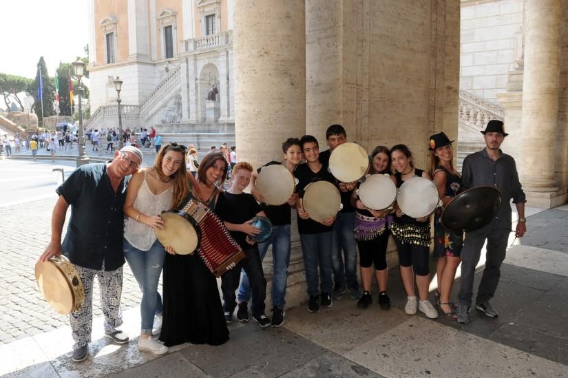 festa-della-musica-roma-2017-888
