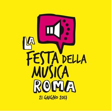 festa-della-musica-roma-2017-logo