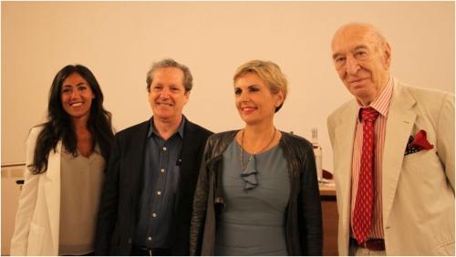 Gabriella-MUSTO-Ernesto-ASSANTE-Edith-GABRIELLI-Giuliano-MONTALDO