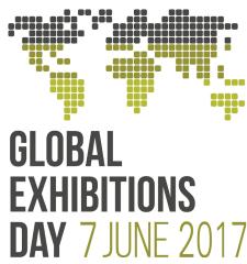 giornata-mondiale-delle-fiere-2017-aefi-4