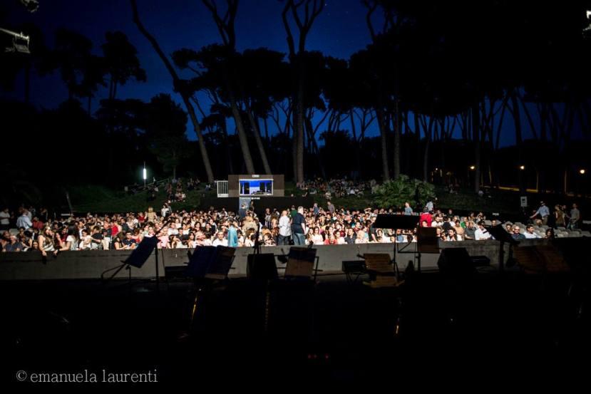 i-concerti-nel-parco-casa-del-jazz-2017-13767247_1069095489851536_8273824272311049776_o