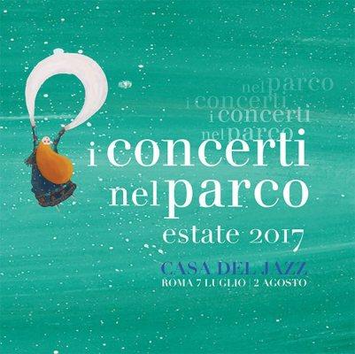 i-concerti-nel-parco-casa-del-jazz-2017-19225528_1396019763825772_4139845400371573985_n