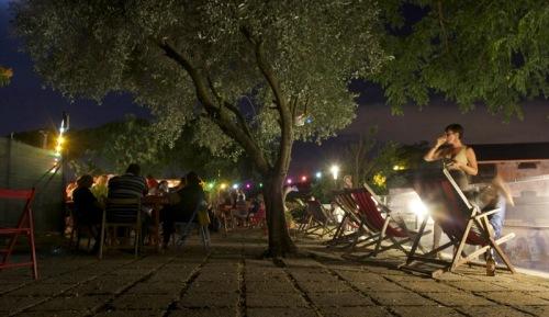 il-giardino-del-monk-1-1