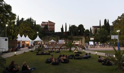 il-giardino-del-monk-2-1