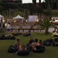 Torna il Giardino di Monk, ancora più ricco e plastic free