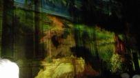labirinti-del-cuore-giorgione-palazzo-venezia-Unknown-2