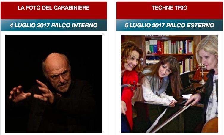 marconi-teatro-festival-2017-1