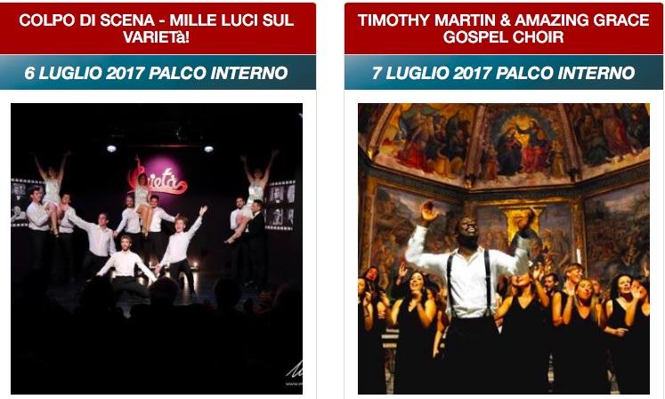 marconi-teatro-festival-2017-2