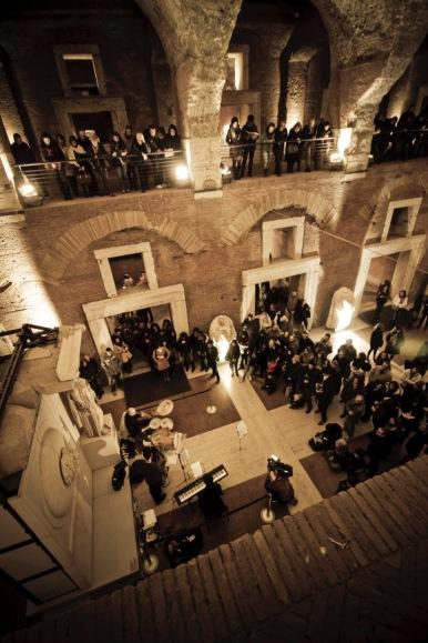 MERCATI-DI-TRAIANO_MuseiInMusica2011