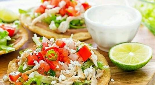 messico-e-stelle-aperitivo-messicano-porto-fluviale-4