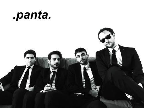panta-1