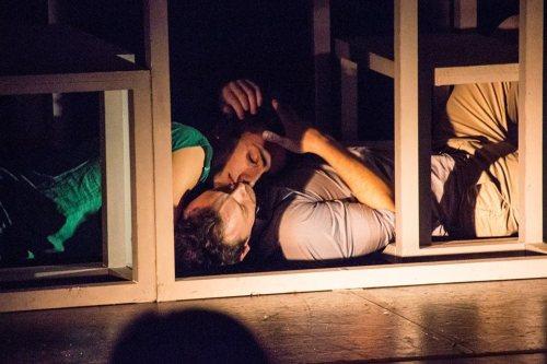 salvobuonfine-teatro-vittoria-salviamo-i-talenti-1