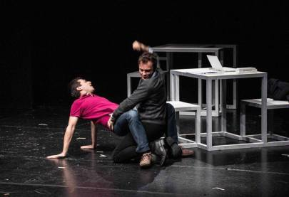 salvobuonfine-teatro-vittoria-salviamo-i-talenti-2