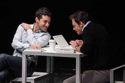 salvobuonfine-teatro-vittoria-salviamo-i-talenti-3