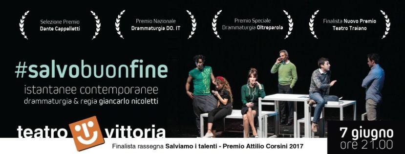 salvobuonfine-teatro-vittoria-salviamo-i-talenti-4
