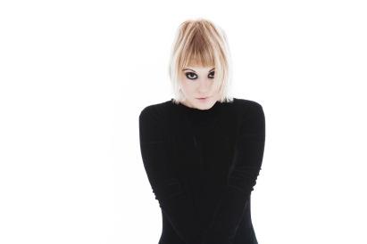 Sarah-Dietrich-04