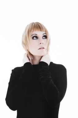 Sarah-Dietrich-11