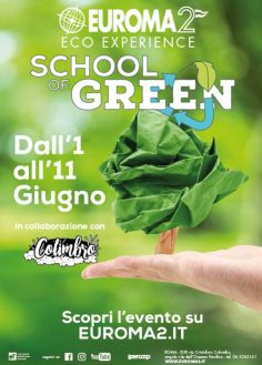 school-of-green-Colimbro-euroma2