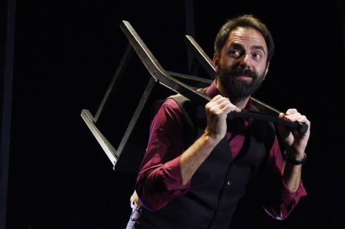 teatro-brancaccio-stagione-2017-2018-Quello-che-non-ho-2-ph-Caroli