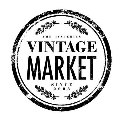 vintage-market-2017-temporary-market