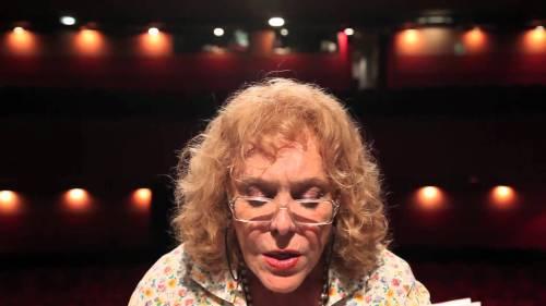 viviana-toniolo-intervista-teatro-vittoria-2017-2