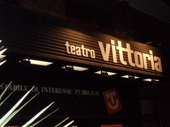 viviana-toniolo-intervista-teatro-vittoria-2017-4