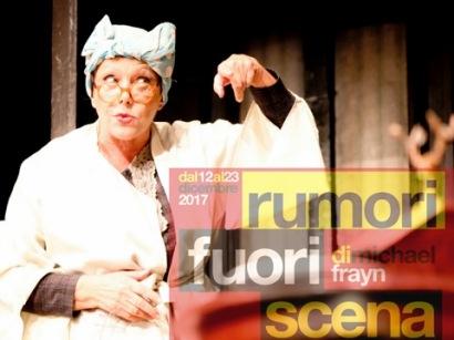viviana-toniolo-intervista-teatro-vittoria-2017-5