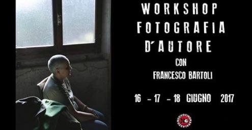 workshop-fotografia-nuovo-cinema-palazzo-1