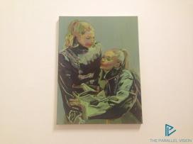 yoko-ono-claire-tabouret-villa-medici-one-day-i-broke-a-mirror-0267