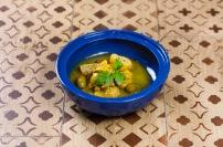 Maroccan Tajine