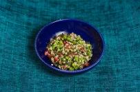 Tabulenia Salad