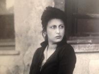 anna-magnani-la-vita-e-il-cinema-vittoriano-roma-2017-2186