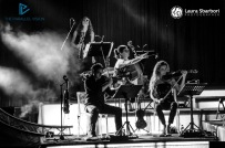 auditorium-roma-Carmen_Consoli-Cavea-Laura_Sbarbori-20
