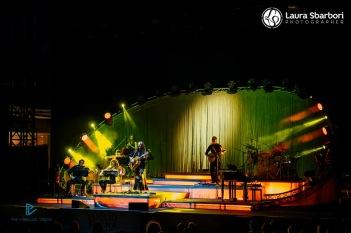 auditorium-roma-Carmen_Consoli-Cavea-Laura_Sbarbori-22