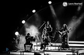 auditorium-roma-Carmen_Consoli-Cavea-Laura_Sbarbori-24