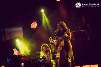 auditorium-roma-Carmen_Consoli-Cavea-Laura_Sbarbori-26
