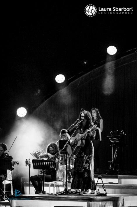 auditorium-roma-Carmen_Consoli-Cavea-Laura_Sbarbori-27