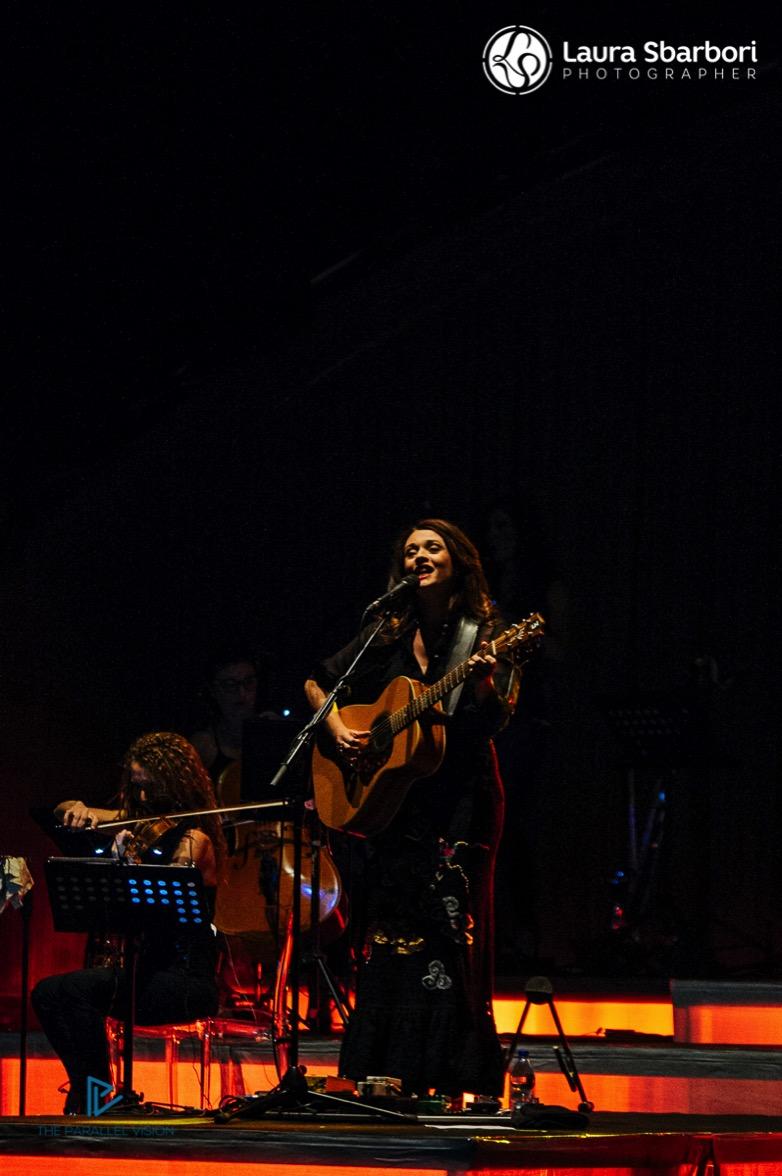 auditorium-roma-Carmen_Consoli-Cavea-Laura_Sbarbori-28