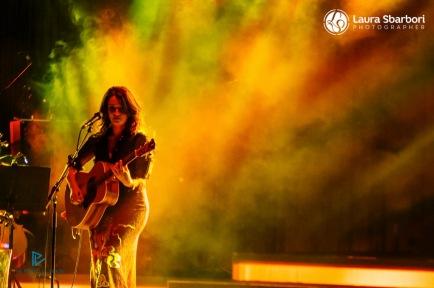 auditorium-roma-Carmen_Consoli-Cavea-Laura_Sbarbori-32
