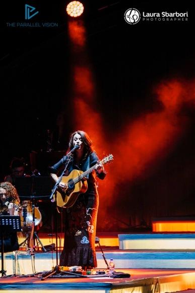 auditorium-roma-Carmen_Consoli-Cavea-Laura_Sbarbori-34