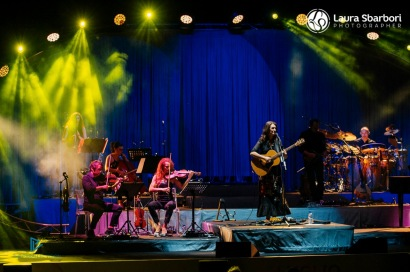 auditorium-roma-Carmen_Consoli-Cavea-Laura_Sbarbori-38