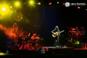 auditorium-roma-Carmen_Consoli-Cavea-Laura_Sbarbori-39