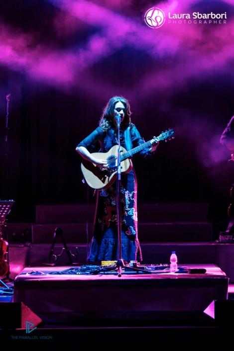 auditorium-roma-Carmen_Consoli-Cavea-Laura_Sbarbori-42