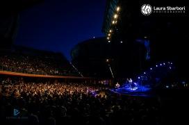 auditorium-roma-Carmen_Consoli-Cavea-Laura_Sbarbori-7