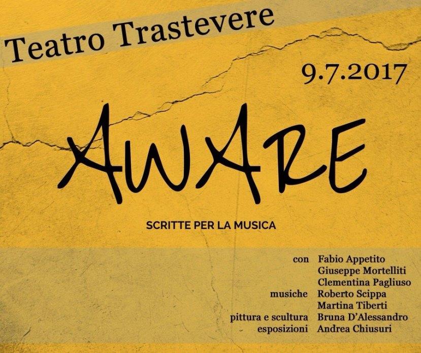 aware-teatro-trastevere-2017-1