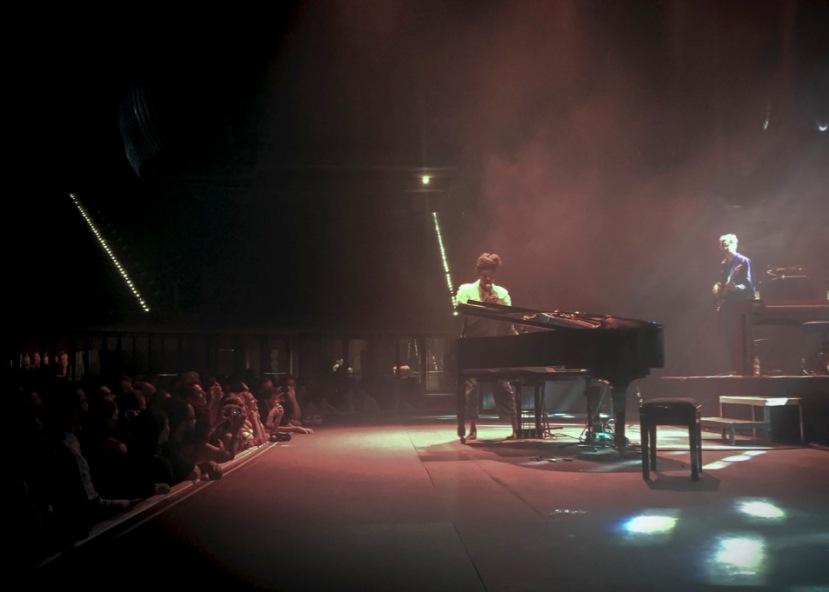 Benjamin-Clementine-auditorium-roma-2017-1860_1