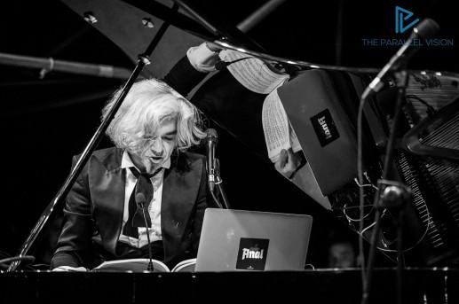 casa-del-jazz-2017-morgan_sofiabucci_22-(1)
