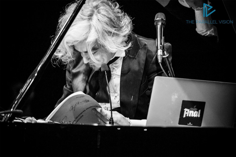 casa-del-jazz-2017-morgan_sofiabucci_22-(10)