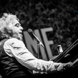 casa-del-jazz-2017-morgan_sofiabucci_22-(13)