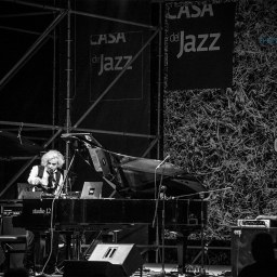 casa-del-jazz-2017-morgan_sofiabucci_22-(14)